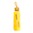 Lifestyle Water Bottle