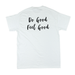 DrJsNatural T-Shirt