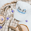 DrJsNatural Dad Hat