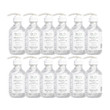 12 pack of 10oz Hand Sanitizer Bundle