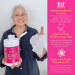 PCA  Adult Care Wipes