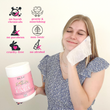 PCA Fresh Face Wipes
