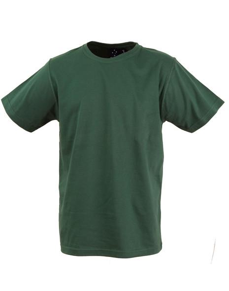 TS20 - Unisex Budget Tee Shirt