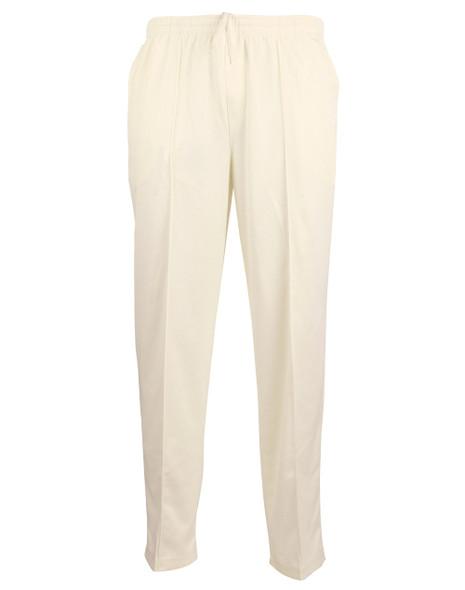 CP29 - Mens Cricket Pants