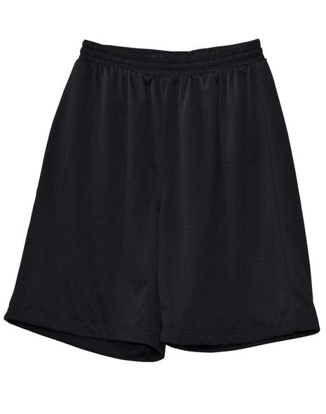 SS21K - Kids Airpass Shorts