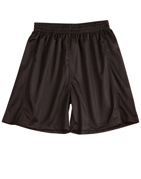 SS25 - Adults Soccer Shorts
