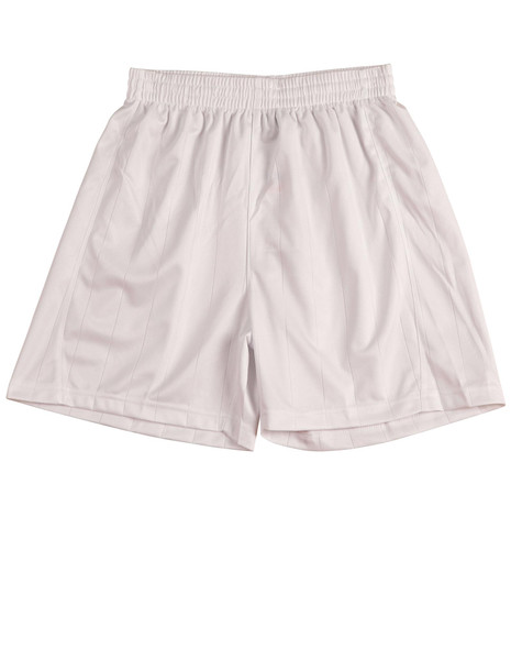 SS25K - Kids Soccer Shorts