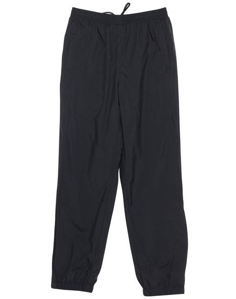 TP53Y - Kids Legend Pants
