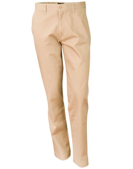 M9360 - Men's Chino Pants