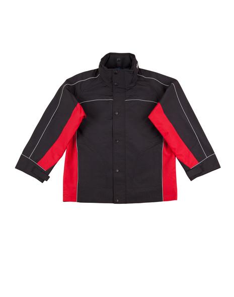 JK18 - Mens 3-in-1 Trinity Teammate Jacket