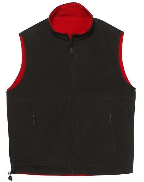 PF04A - Unisex Mariner Vest