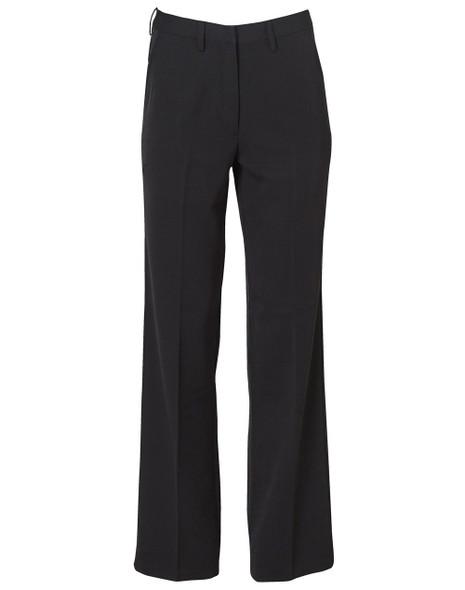 WP02 - Ladies Permanent Press Pants