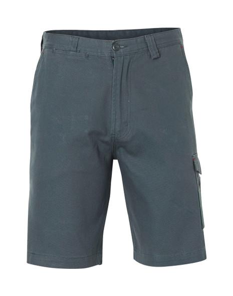 WP11 - Cordura Durable Work Shorts