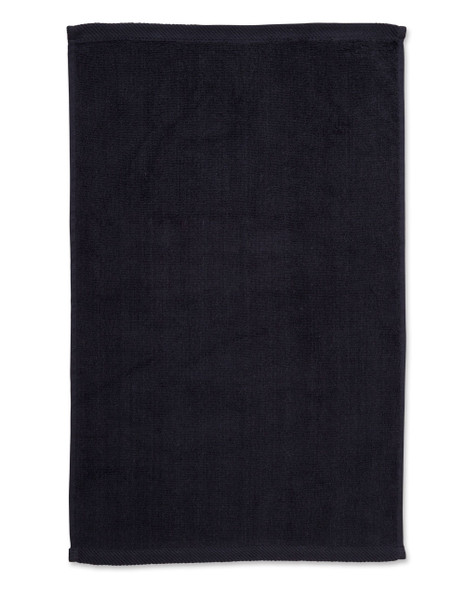 TW02 - Hand Towel
