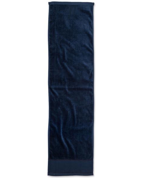 TW05 - Fitness Towel