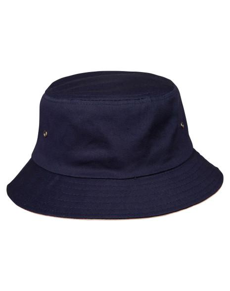 CH32A - Bucket Hat