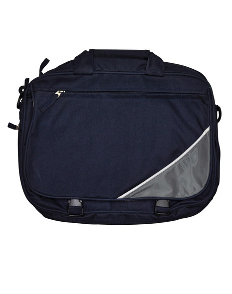 B1002 - Motion Shoulder Bag