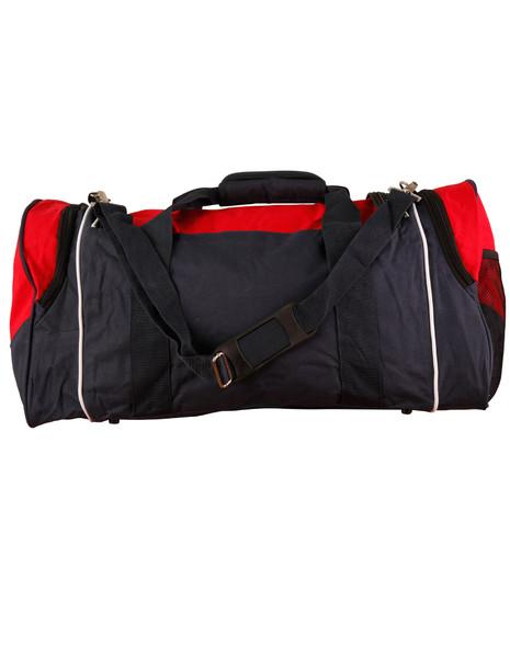 B2020 - Winner Sports Travel Bag