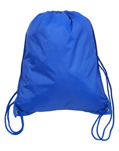 B4112 - Swim Backpack
