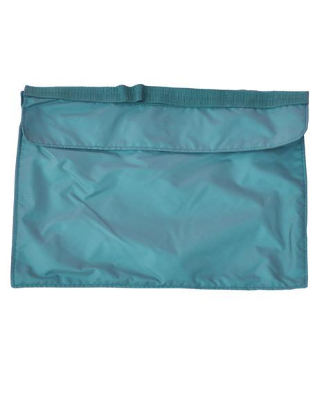 B4375 - Satchel Bag