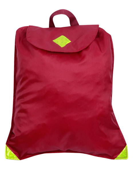 B4489 - Excursion Backpack