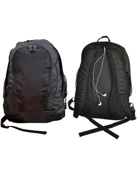 B5000 - Executive Backpack