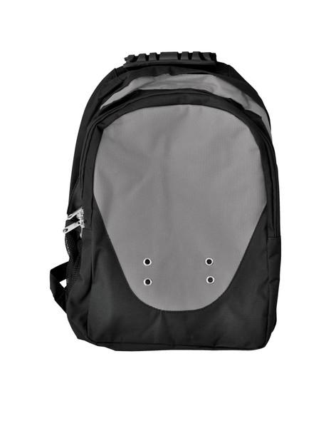B5001 - Climber Backpack