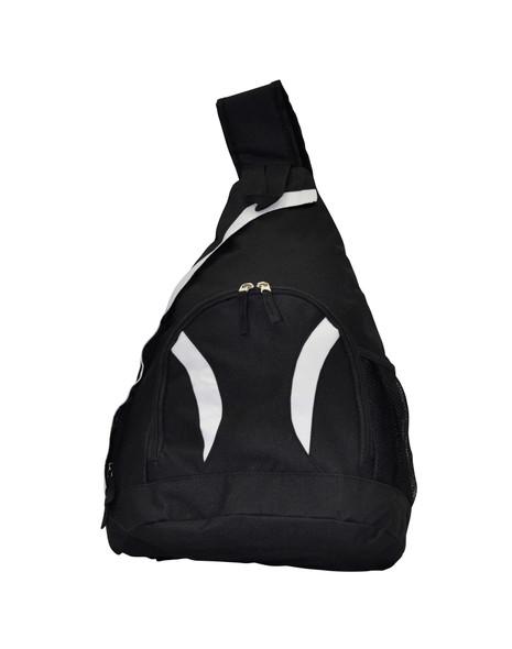 B5023 - Sling Backpack