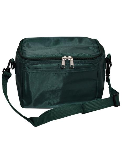 B6001 - 6 Can Cooler Bag