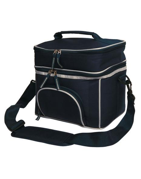 B6002 - Travel Cooler Bag