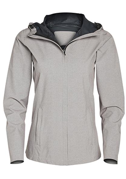 Stone - JK56 Absolute Waterproof Performance Jacket - Ladies