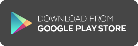 download-play-store-button.png