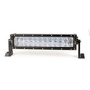 "OLB 12"" LED Bar - 120 watts"