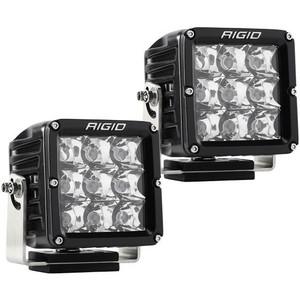 Rigid Industries D-XL Series
