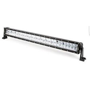 "OLB 30"" LED Bar - 300 watts"