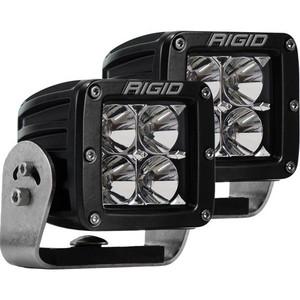 Rigid Industries D-Series