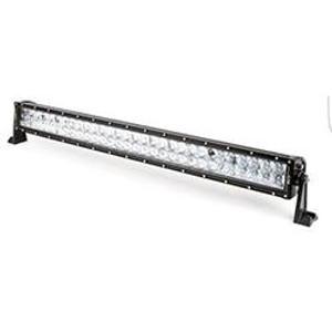 """OLB 30"""" LED Bar - 300 watts"""