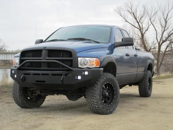 Dodge Front 2003-2005