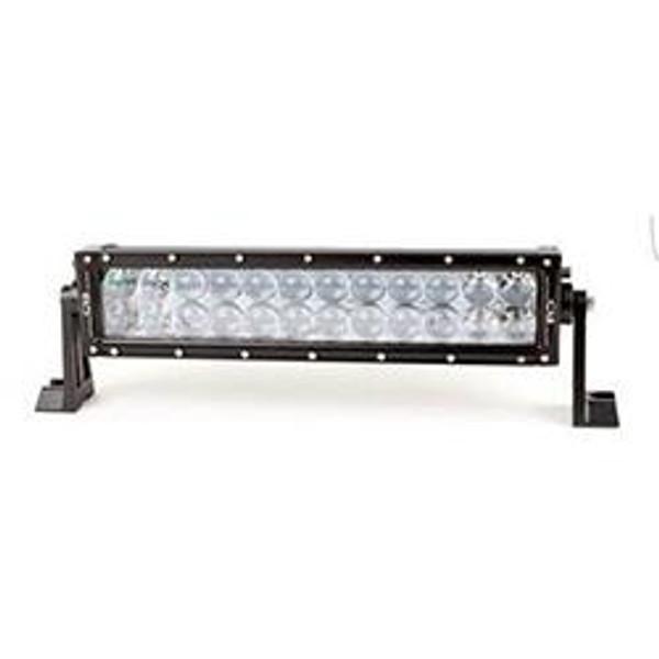 """OLB 12"""" LED Bar - 120 watts"""
