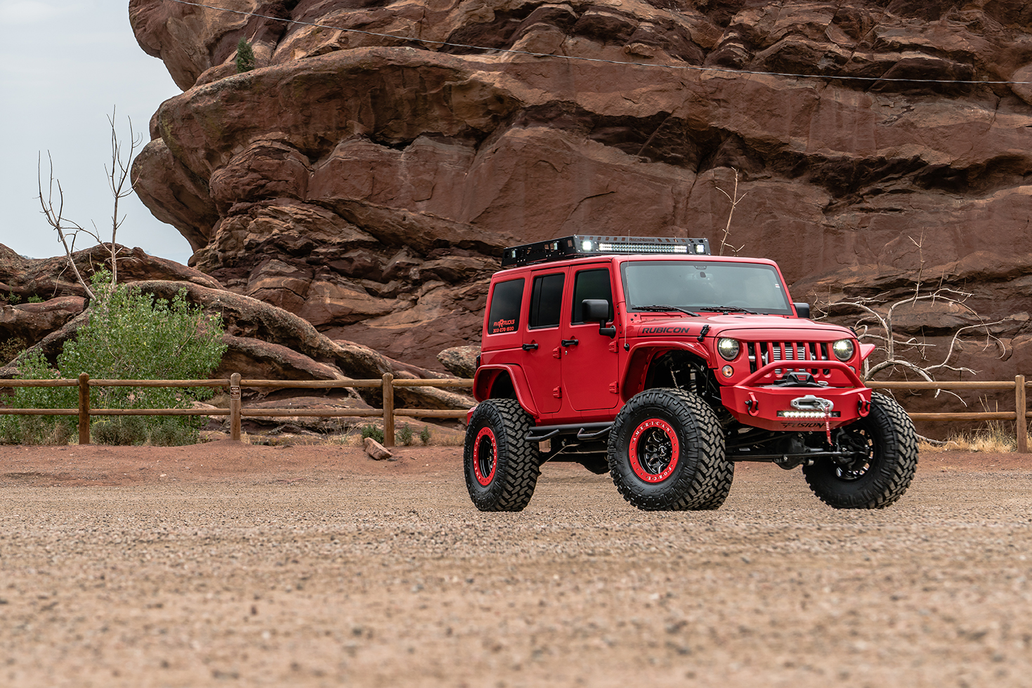005-fiver-red-jeep-160805.jpg