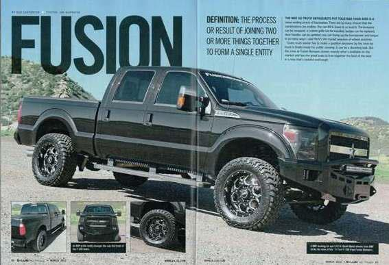 8-lug-magazine-march-2012-feature-on-our-sd-before-it-was-built-for-sema.jpg