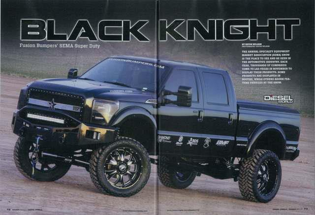 diesel-world-2012-black-knight-full-feature.jpg