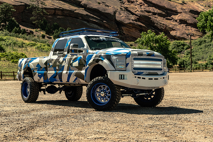 five-r-f350-polygon-camo-color-20160615-9.jpg