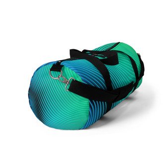 Duffel Bag  -- SPEND $45+ --SAVE 15% & Free Shipping  @ CHECKOUT