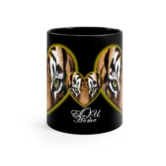 front mug