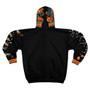 Halloween Novelty  Unisex Jacket Hoodie