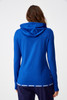 2020 Cotton On Women's Hooded Performance Top