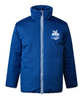 Youth Supporter Jacket