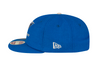 New Era 19TWENTY Heritage Cap