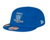 New Era 19TWENTY Heritage Cap